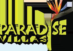 Paradise-Villas-Logo_retina